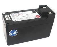 bateria 7.5ah.jpg