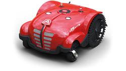 model-ambrogio-l250-deluxe-1