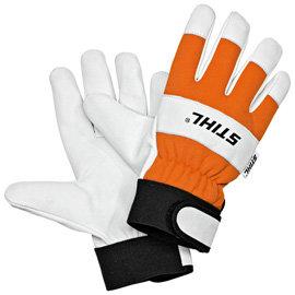 Profesjonalne rękawice ochronne ADVANCE Ergo