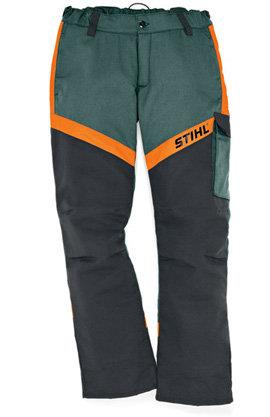 Spodnie ochronne FS PROTECT