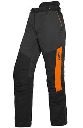 Spodnie FUNCTION Universal