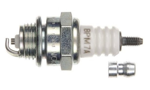 NGK BPM7A 7321