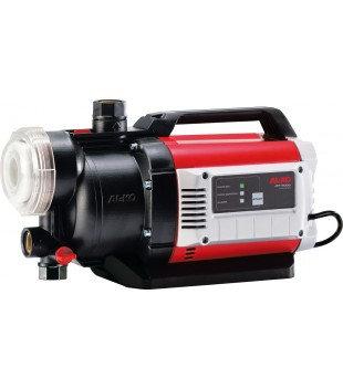 Pompa powierzchniowa AL-KO Jet 5000 Comfort