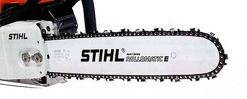 Rollomatic E 37cm 1,6mm .325''