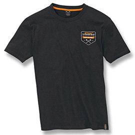 T-Shirt STS