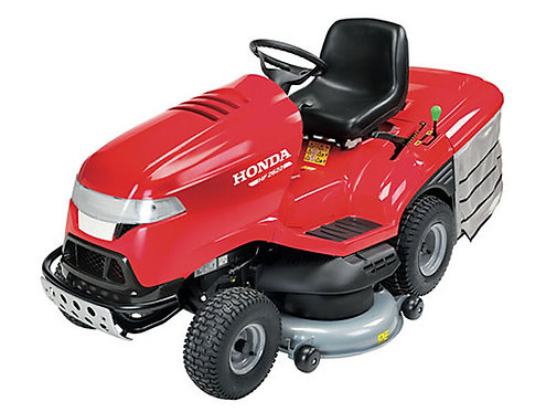 Traktorek Ogrodowy Honda HF 2622 HTE
