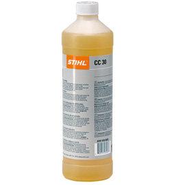 CC 30 Środek do czyszczenia pojazdów