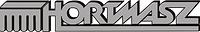 hortmasz_logo