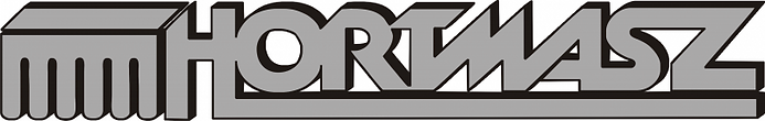 hortmasz_logo.png