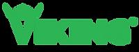 vikig_logo