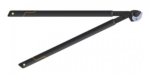 nożyce do gałęzi SingleStep hook (L) - L39