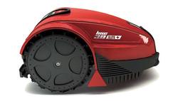 model-ambrogio-l30-elite-plus-1