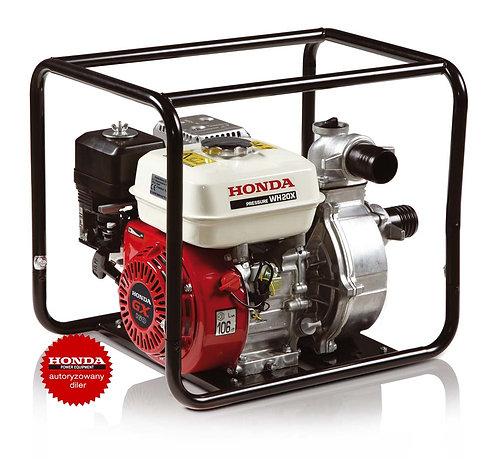 Motopompa Honda WH 20X (450 lmin 5,0 ATM)