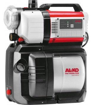 Hydrofor AL-KO HW 4000 FCS Comfort