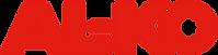 AL-KO_logo