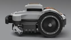 next-l40-basic-4