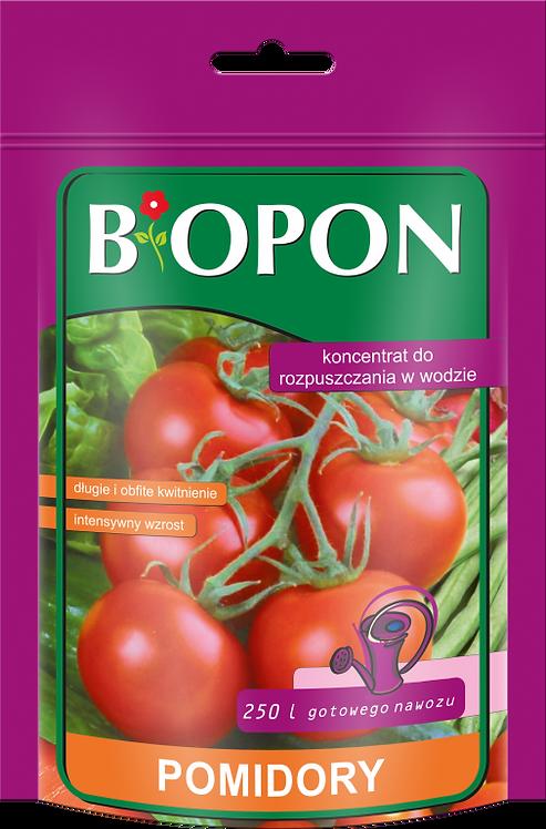 BIOPON koncentrat rozpuszczalny do pomidorów