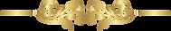 Gold_Deco_Ornament_PNG_Clip_Art_Image.pn