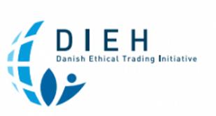 dieh_logo__eng.png