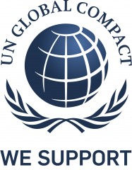 UN Global Compact Logo.jpg