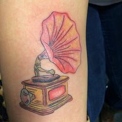#tattoo #tattoos #tattoooftheday #tattoosbydynamite #tatmaps #ink #inkedup #instatat #idotattoos #in