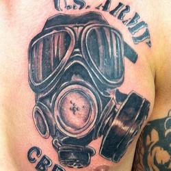 #tatmaps #tattoos #tattooartist #tattoosbydynamite #ink #idotattoos #ouch