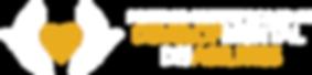 PortageDD Logo - KSU.png