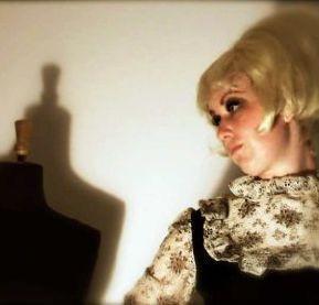 Me, Mum & Dusty Springfield 2012