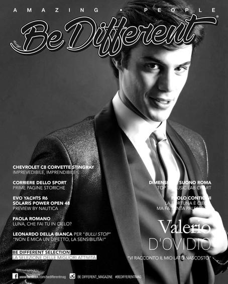 December Issue 20