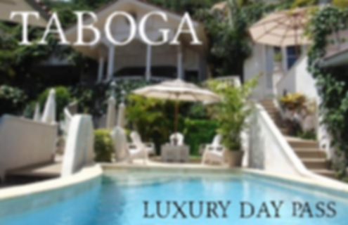 luxury day pass taboga tour center 20191029_124242.png