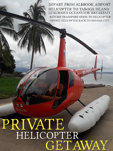 private helicopter getaway.png