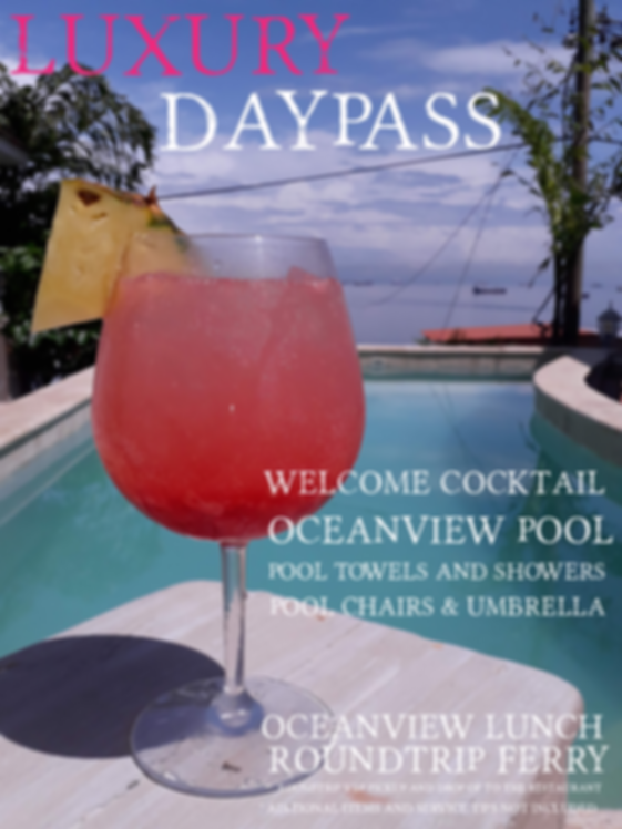 luxury daypass20191030_230610.jpg
