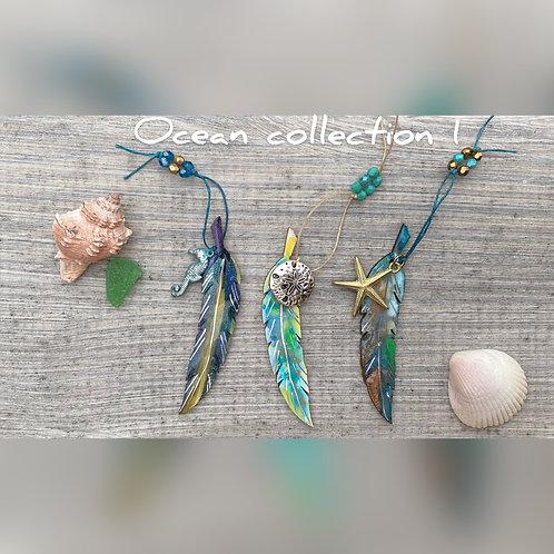 Ocean collection 1