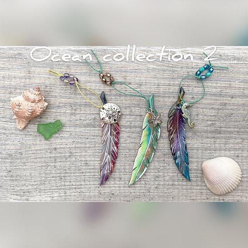 Ocean collection 2