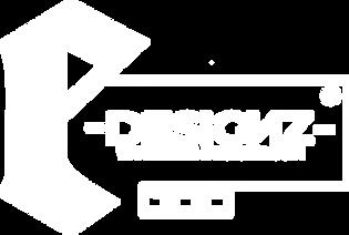 EKR.DESIGNZ® LOGO (LOGOREFRESH 2020)2.png