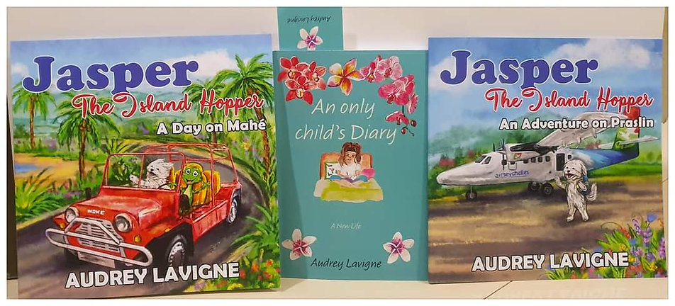 promotion books.jpg