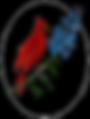 DIV Logo.png