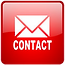 contact-button 1.png