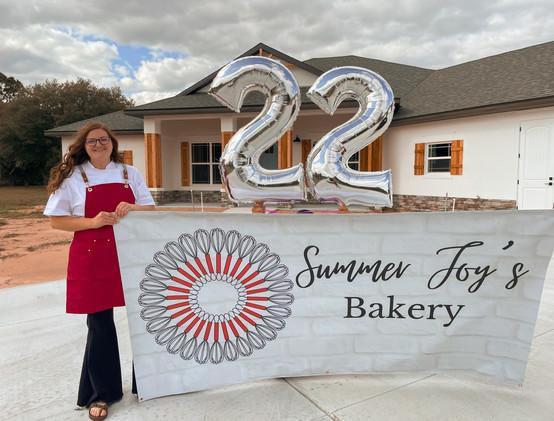 summer Joy bakery photo.JPG