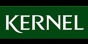 kernel-logo.png