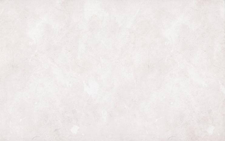 Pink%25252520Marble_edited_edited_edited