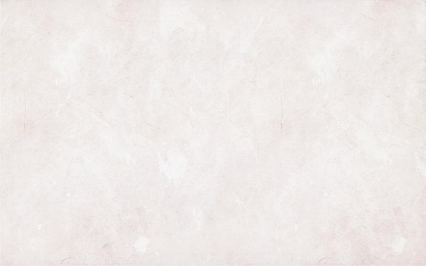Pink%252520Marble_edited_edited_edited.p