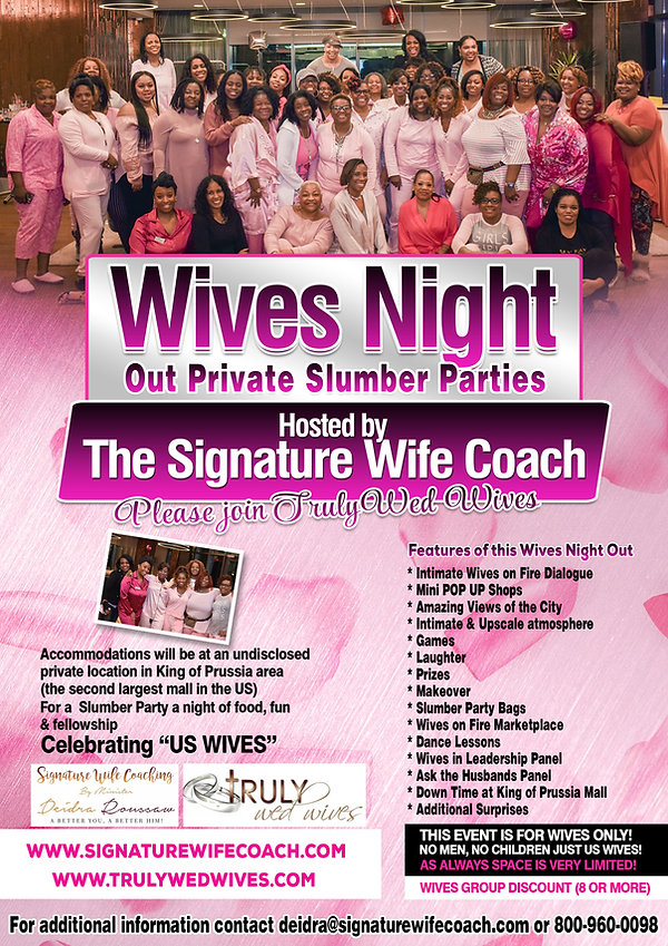 wives night.JPG