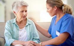 web_nurse_elderlyistock-802921026