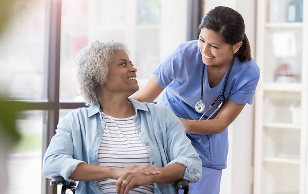 Long-term care nurse automate alerts and remote patient monitoring 4.jpg