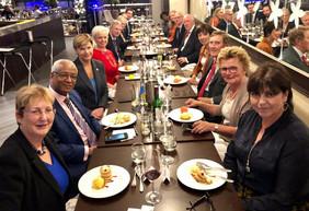 Baltic dinner pic 1 - Sept 2019.jpg