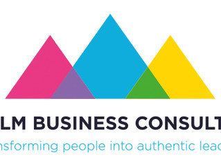 Dunelm Business Consultants launches new coaching and workshop packages