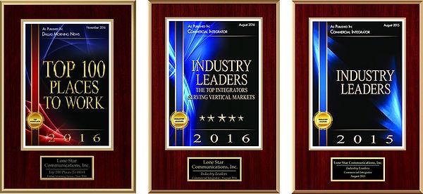 awards 3.jpg