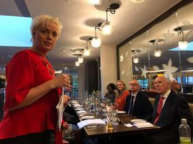 Baltic dinner pic 2 - Sept 2019.jpg