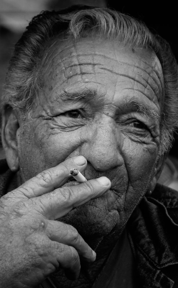 cucigarette-2